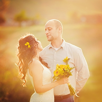 Lake County, IL Wedding Photographer