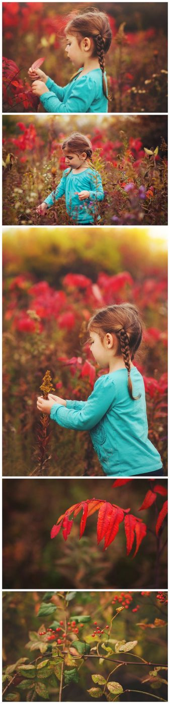 Lake County, IL Child Lifestyle Photographer