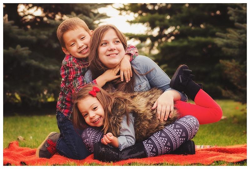Gurnee, IL Children, Family Photographer