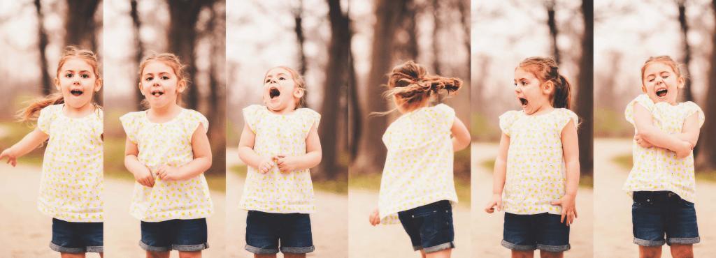 Northbrook, IL Child Photographer