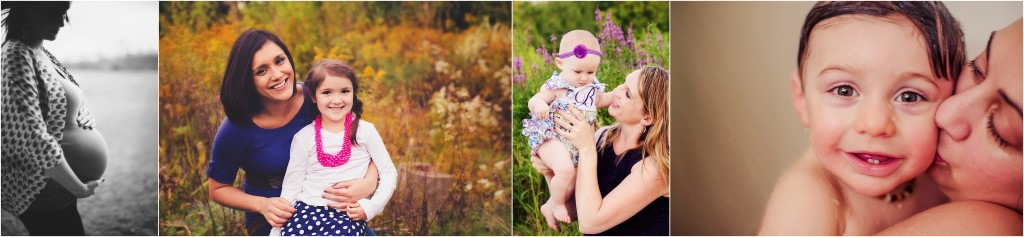 Skagit County, WA Maternity, Family Photographer