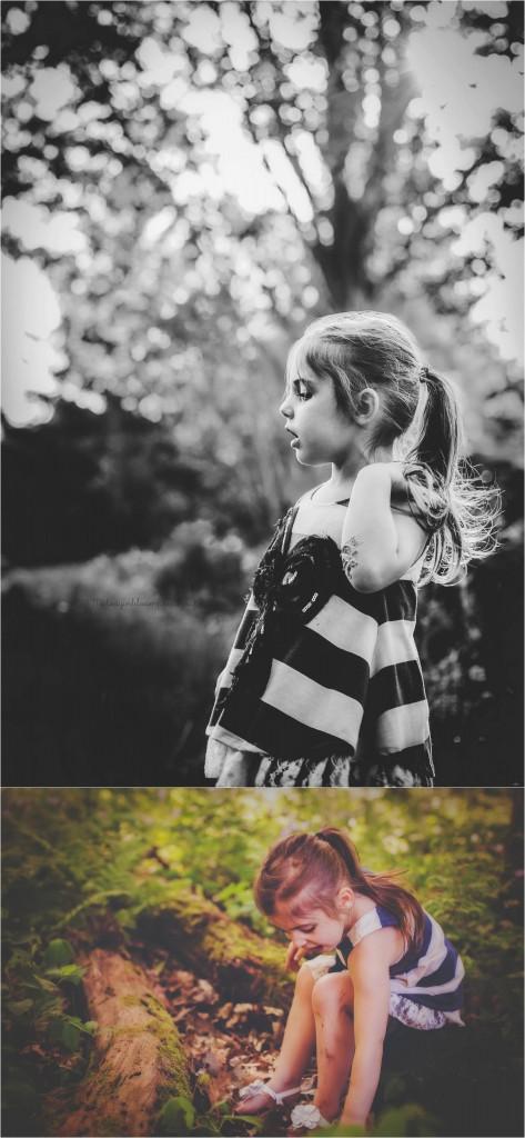Deerfield, IL Child Photographer