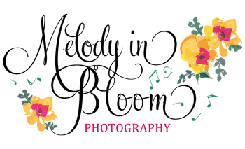 melody-in-bloom-photography-logo