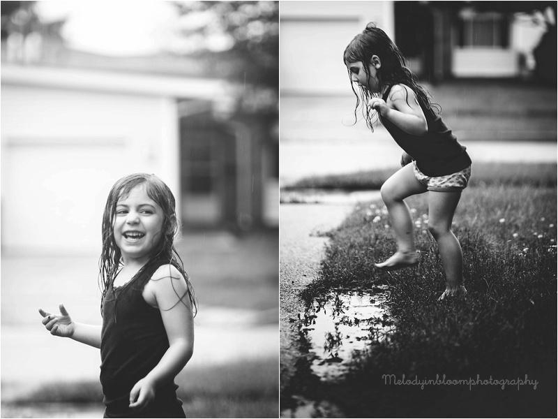 Chicago, IL Child, Lifestyle Photographer