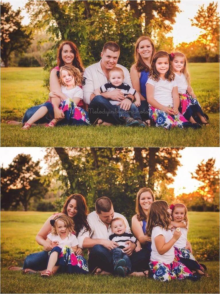 Gurnee, IL Family, Child Photographer