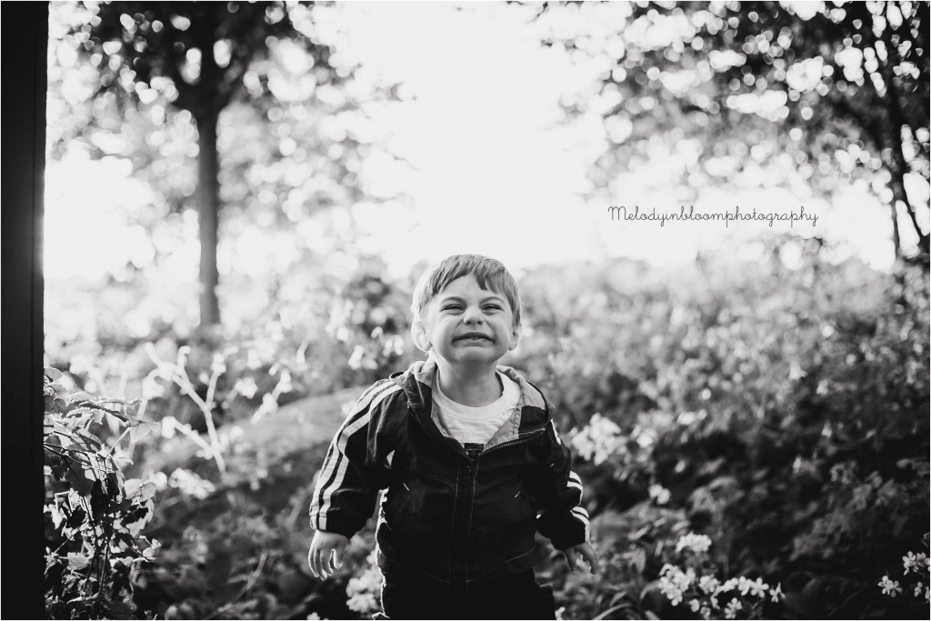 Deerfield, IL Chid Photographer