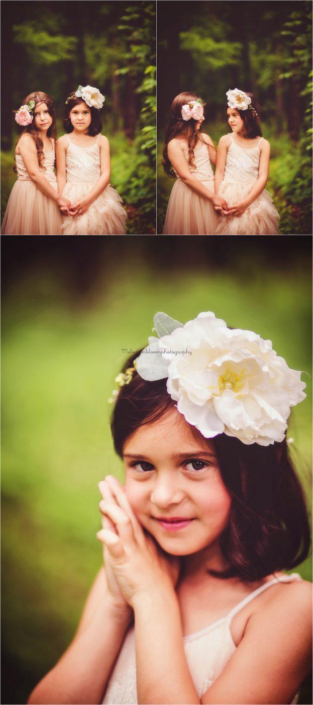 Lincolnshire, IL Child Photographer