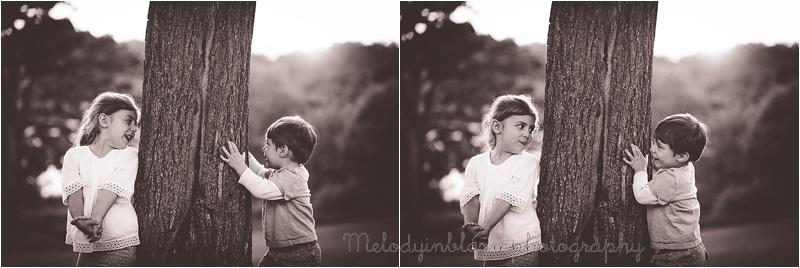 Crystal Lake, IL Child Photographer