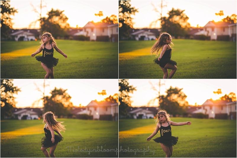 Camarillo, CA Lifestyle Photographer