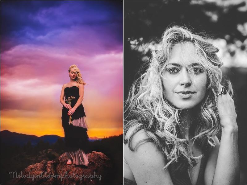 Denver, CO Photographer