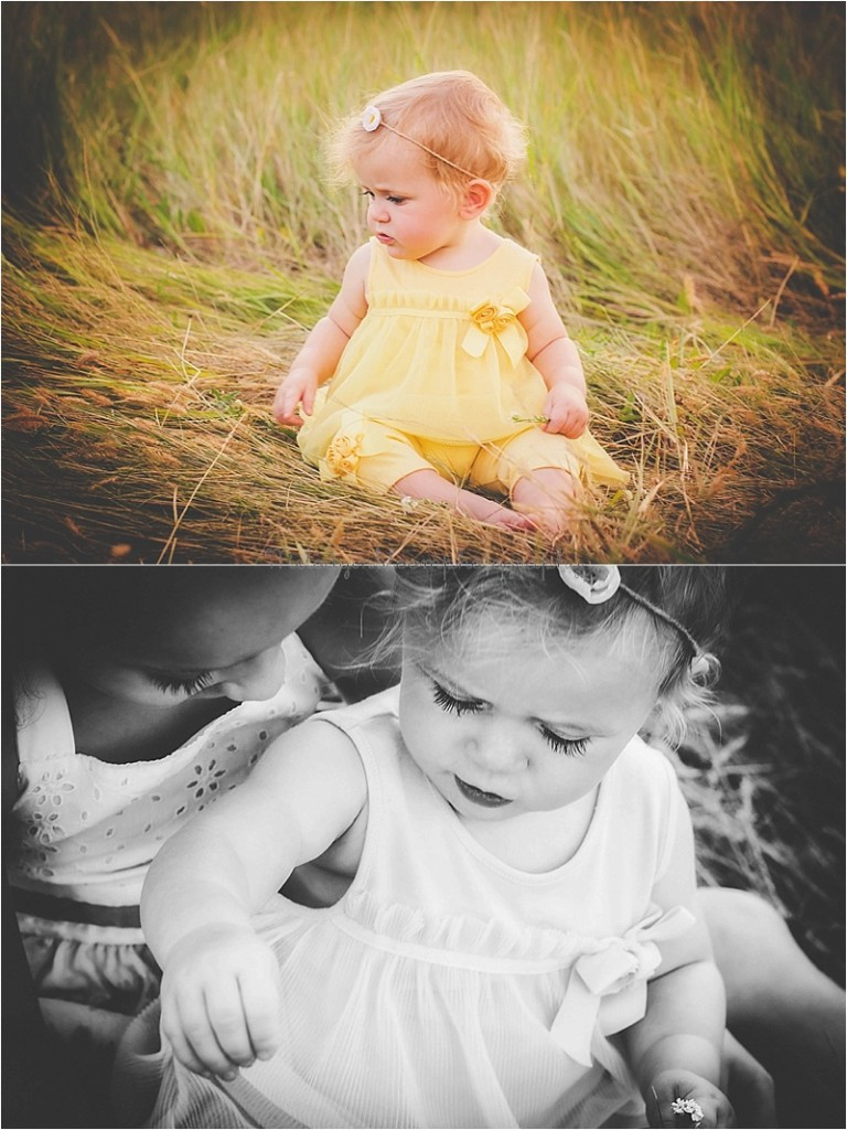Denver, CO Family Photographer