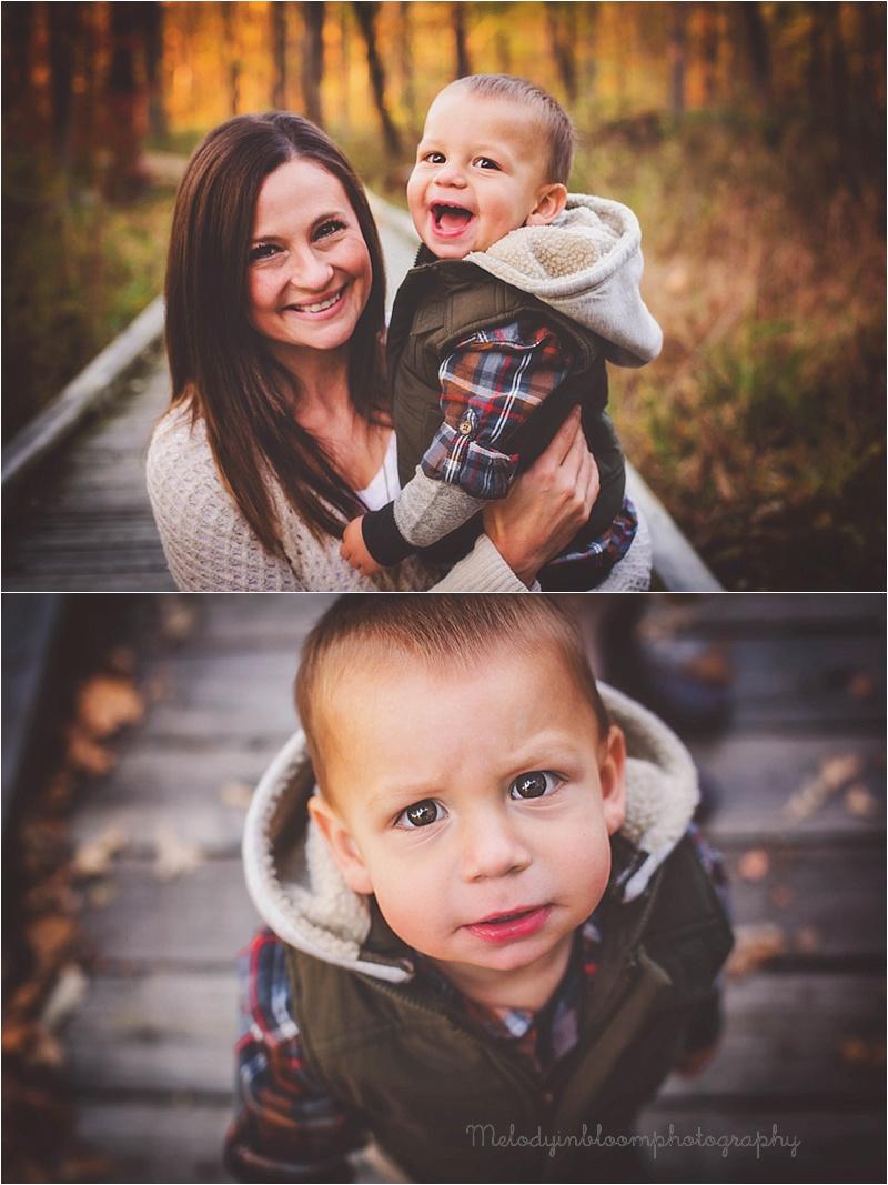 Ventura County, CA Family Photographer