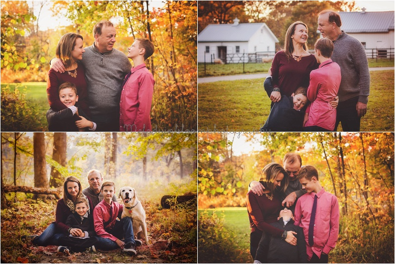 Vernon Hills, IL Family, Child Photographer
