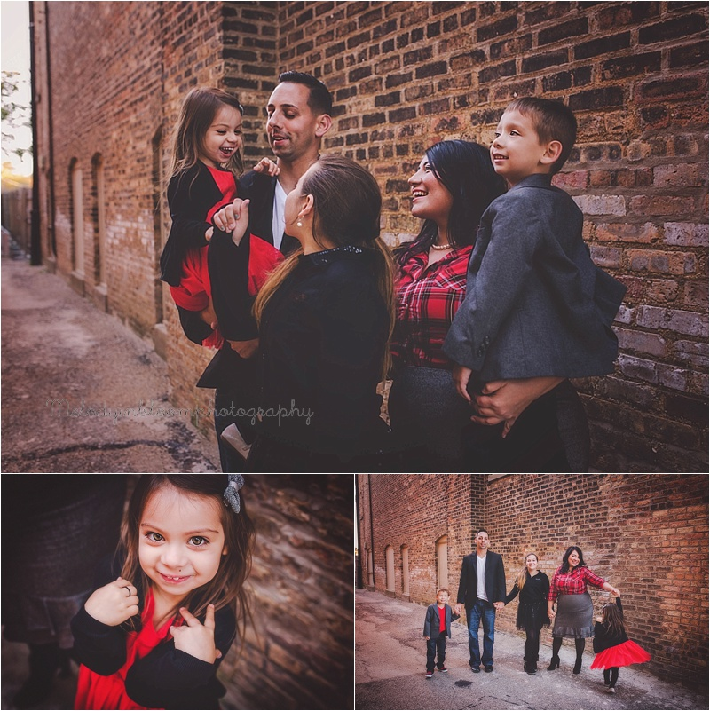 Lake County, IL Family, Child Photographer