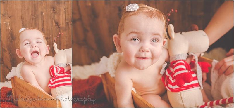 Libertyville, IL Family Photographer