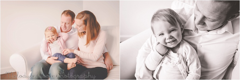 Lake County, IL Family Photographer_0203