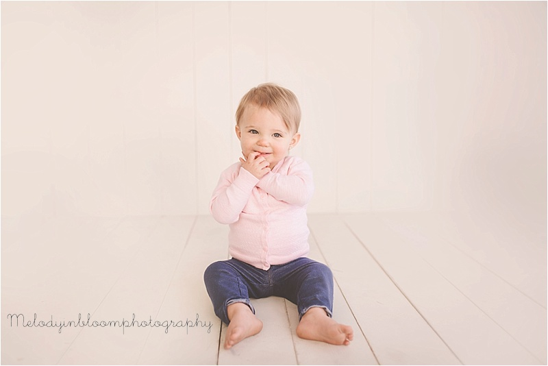 Libertyville Child, Family Photographer