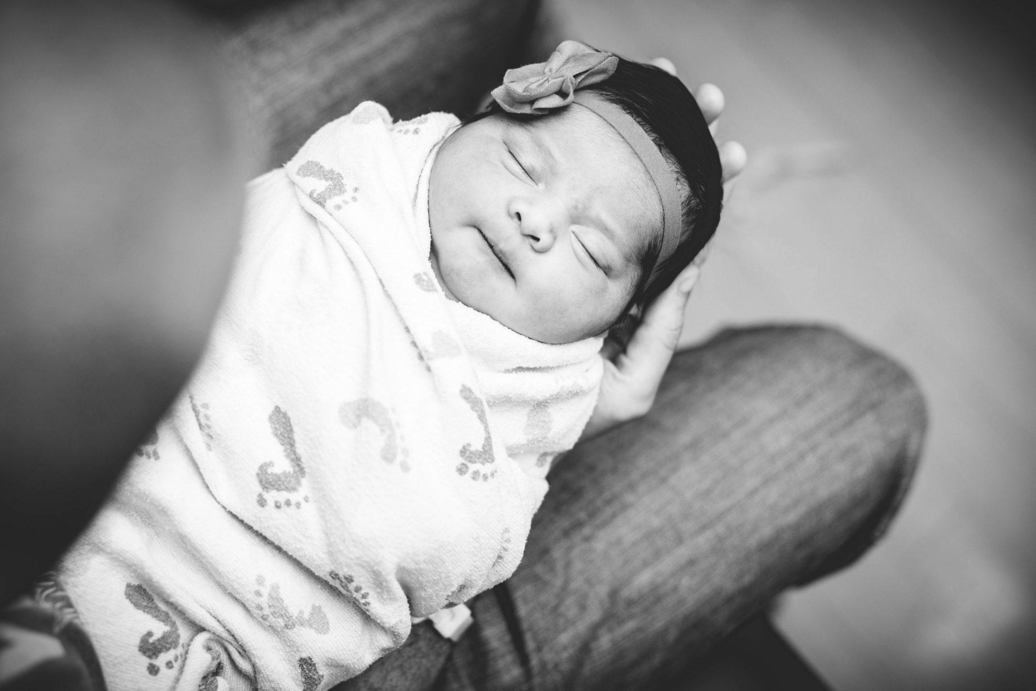 Camarillo, CA Birth Photographer