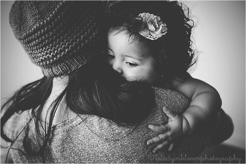 Barrington, IL Baby Photographer