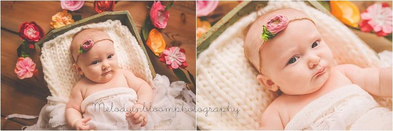 North shore, IL Baby Photographer