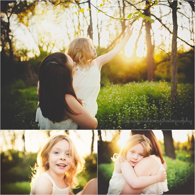 Gurnee, IL Child Photographer
