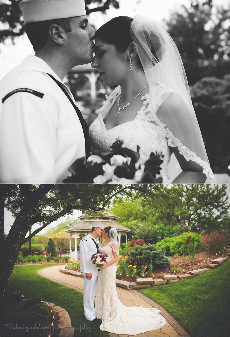 Chicago, IL Wedding Photographer