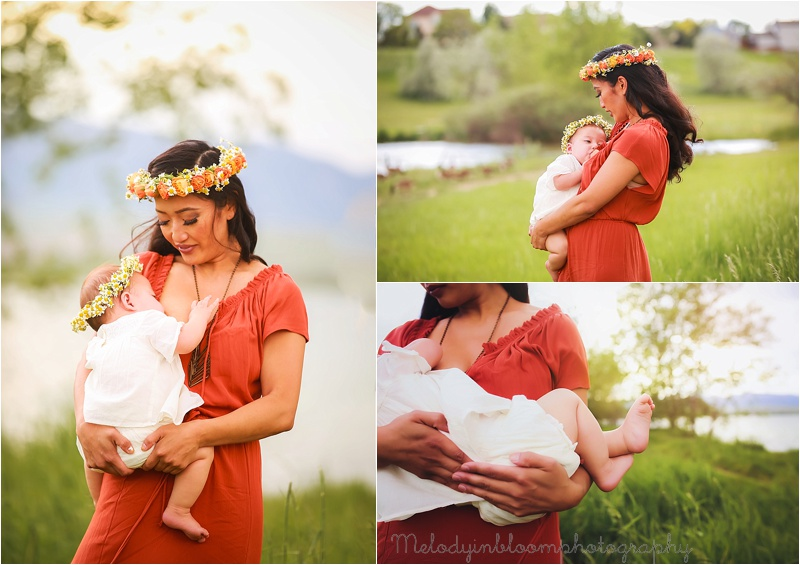 Westminster, CO Family Photographer