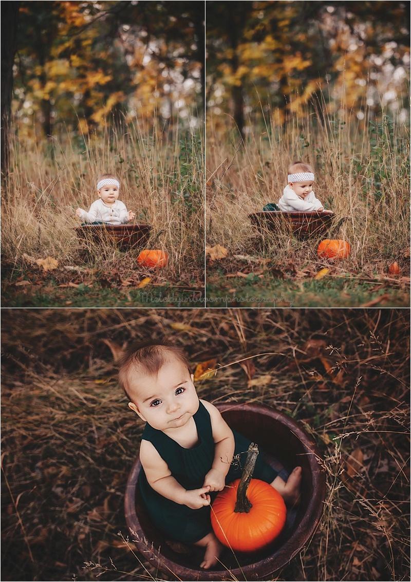 Whatcom County, WA Family Photographer