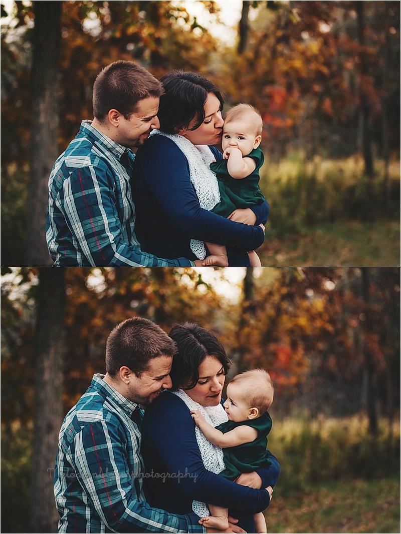 Mount Vernon, WA Family Photographer