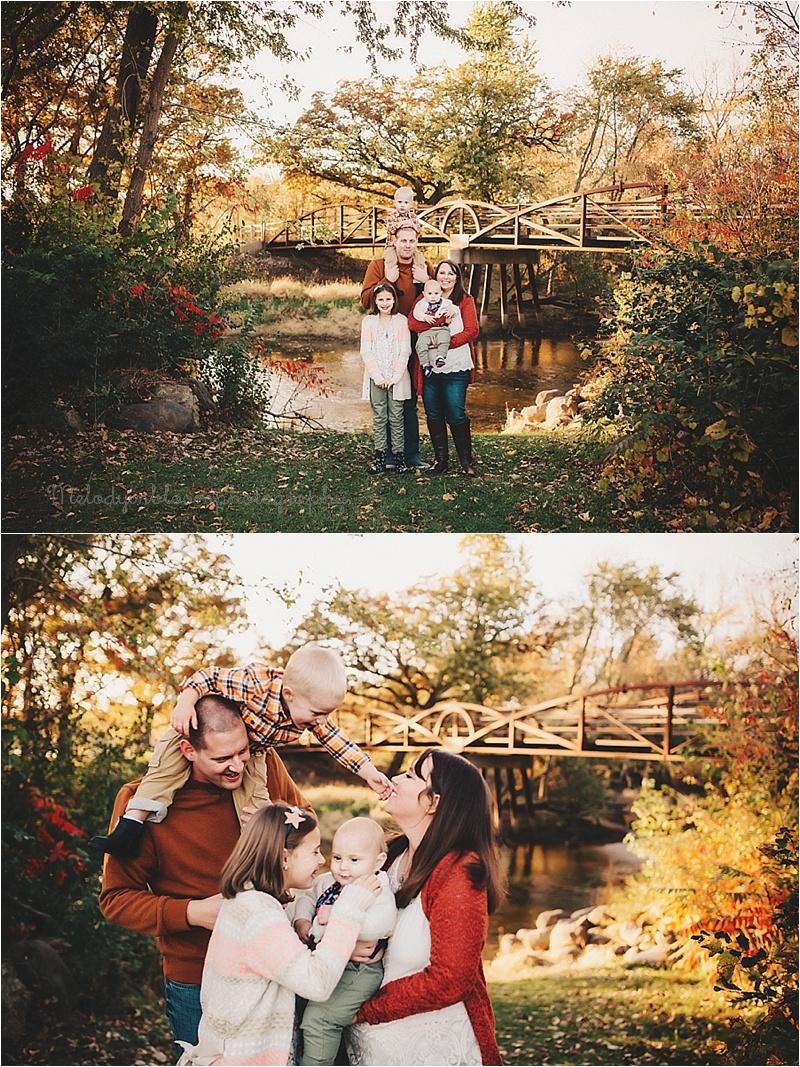 Mount Vernon, WA Family, Child Photographer