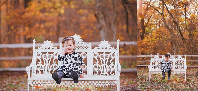 Moorpark, CA Family Photographer
