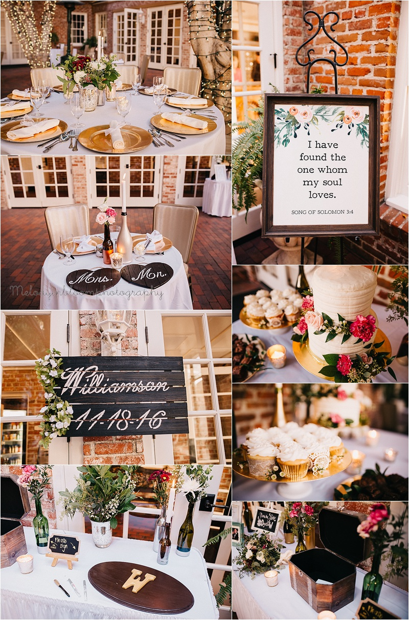 Bellevue, WA Wedding Photographer