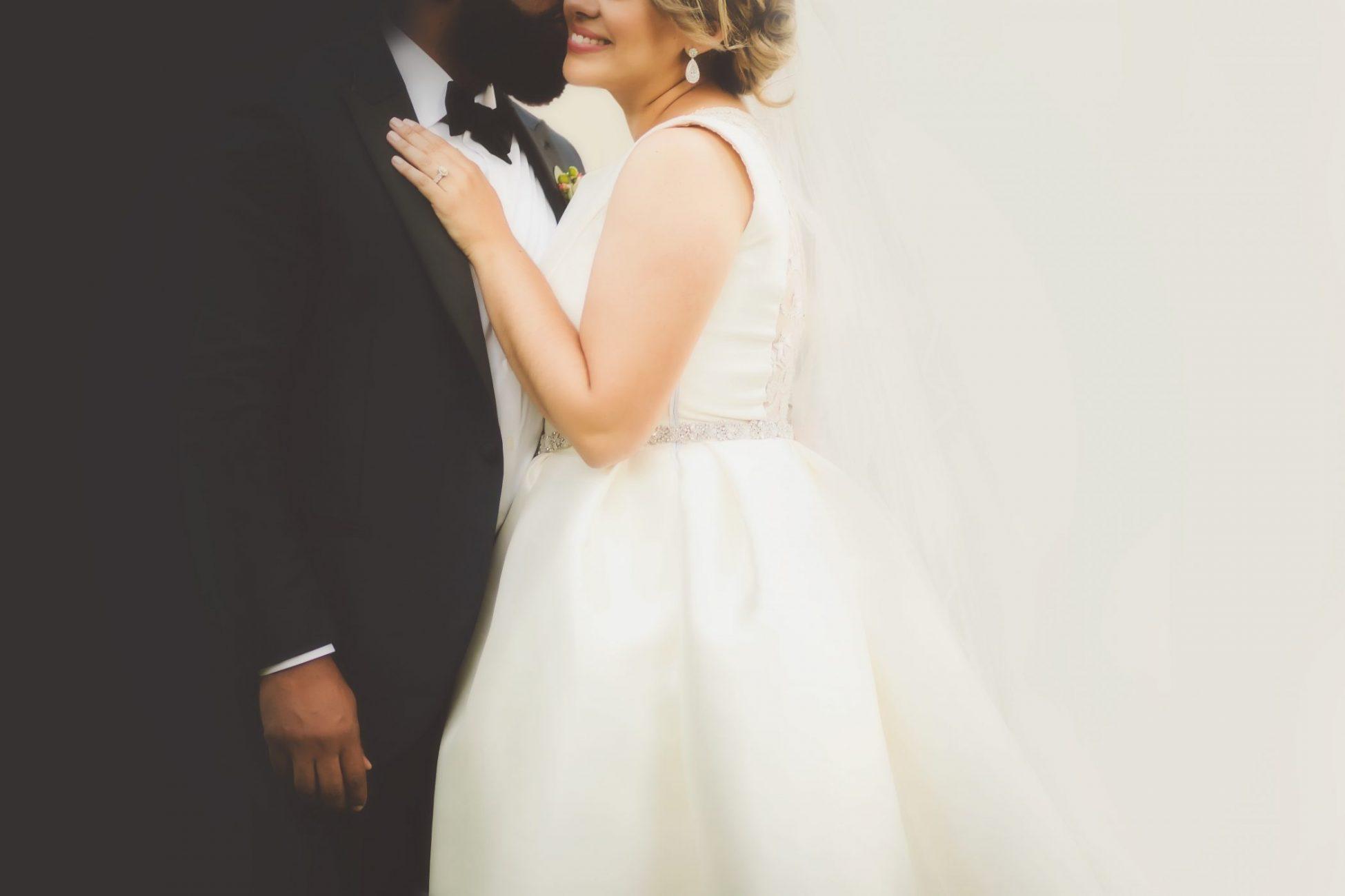 Thousand Oaks Wedding Photographer