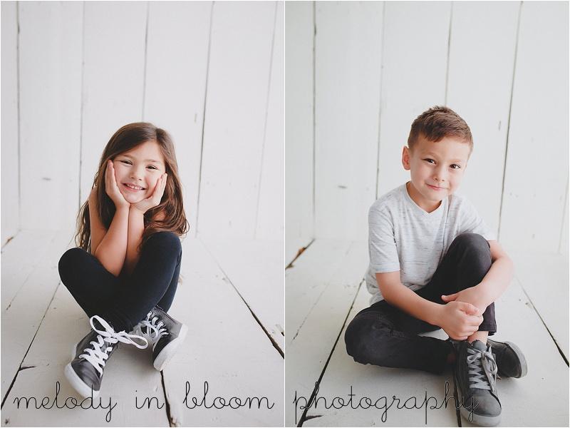 Snohomish County, WA Newborn Photographer
