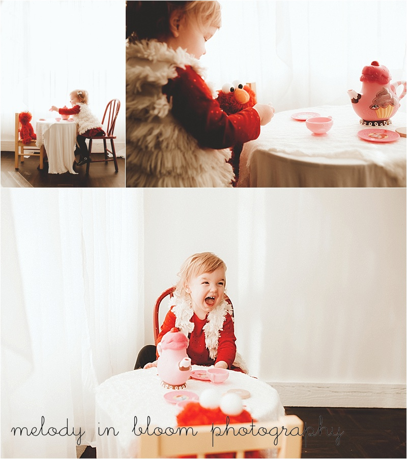 Ventura Child Photographer