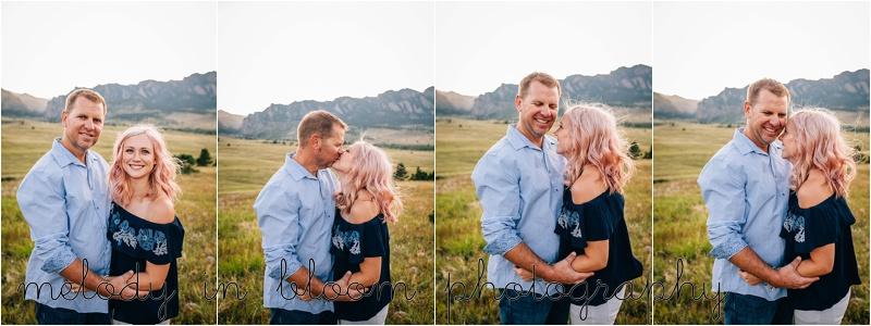 Whatcom County Family Photographer