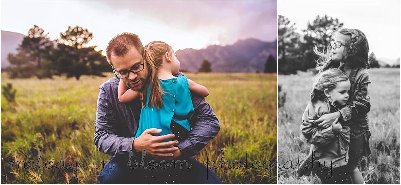 Everett, WA Family Photographer