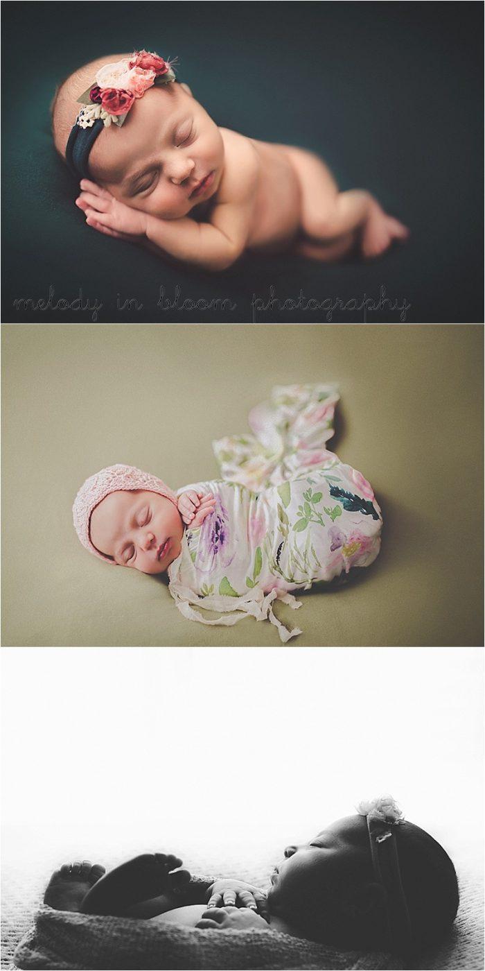 Bellingham, WA Newborn, Lifestyle Photographer