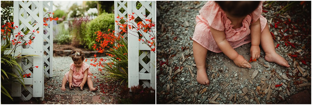 Skagit Family Photographer