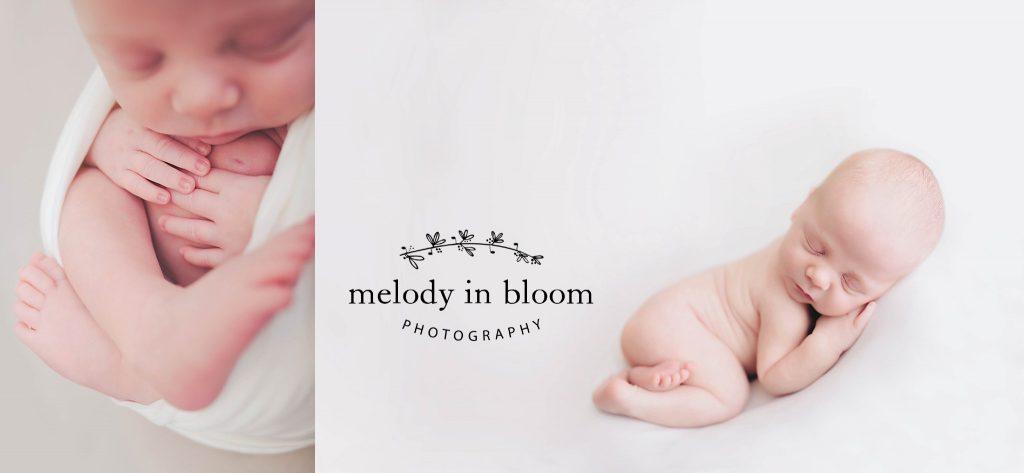 Camarillo Newborn Photographer